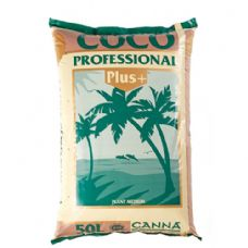 Canna Coco Professional PLUS 50 Litres